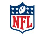NFL | Noticias en español, Calendario | Tineus