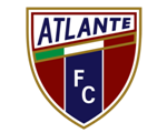 Atlante FC hoy | Últimas Noticias y fichajes | Tineus