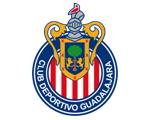 Chivas de Guadalajara hoy | Últimas Noticias y fichajes