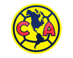 Club América hoy | Últimas Noticias y fichajes | Tineus