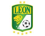 León F.C. hoy | Últimas noticias y fichajes | Tineus