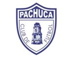 Club Pachuca | Últimas Noticias y partidos | Tineus