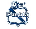 Club Puebla | Últimas Noticias y partidos | Tineus