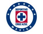 Cruz Azul F.C. hoy | Últimas Noticias y fichajes | Tineus