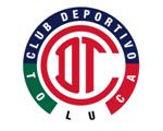 Toluca F.C. | Últimas Noticias y partidos | Tineus