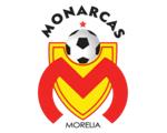 Monarcas Morelia   Últimas Noticias y partidos   Tineus
