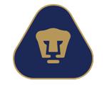 Pumas UNAM | Últimas Noticias y Partidos | Tineus