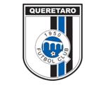 Gallos de Querétaro | Últimas Noticias y partidos | Tineus