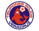Club Tiburones | Últimas Noticias y Partidos | Tineus