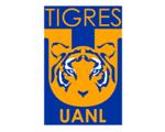 Tigres UANL | Últimas Noticias y partidos | Tineus