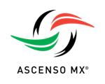 Ascenso Bancomer México | Noticias y Partidos | Tineus