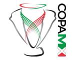 La Copa MX | Noticias y Partidos | Tineus