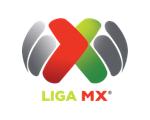 Liga Bancomer México | Noticias y Partidos | Tineus