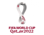 Mundial de Qatar hoy | Últimas noticias, México en Mundial