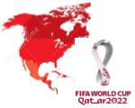 Últimas noticias Eliminatorias Concacaf | México cómo anda?