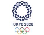 Olímpicos Tokio hoy | Últimas noticias y paso de México